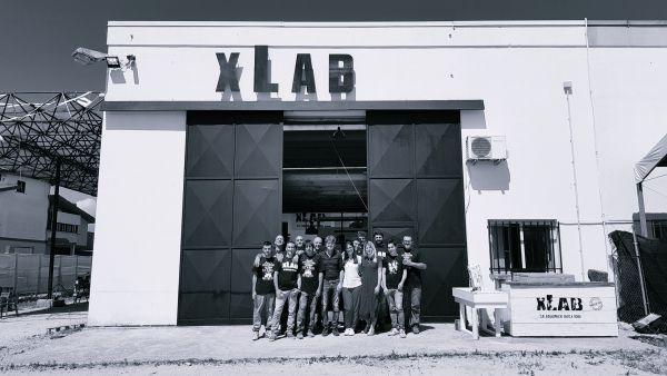 XLab Team