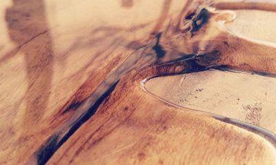 Protettivo Idrowood X100: come impermeabilizzare il legno