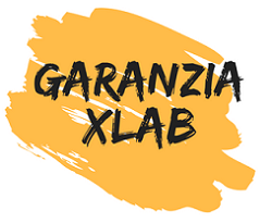 garanzia-xlab
