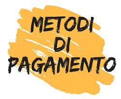 metodi-pagamento-xlab-design