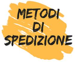 metodi-spedizione-xlab-design