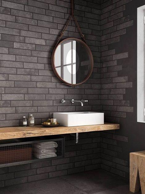 Top lavabo in legno: un must have per il tuo bagno - XLAB Design