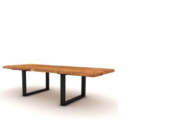 Perché scegliere i tavoli da cucina allungabili