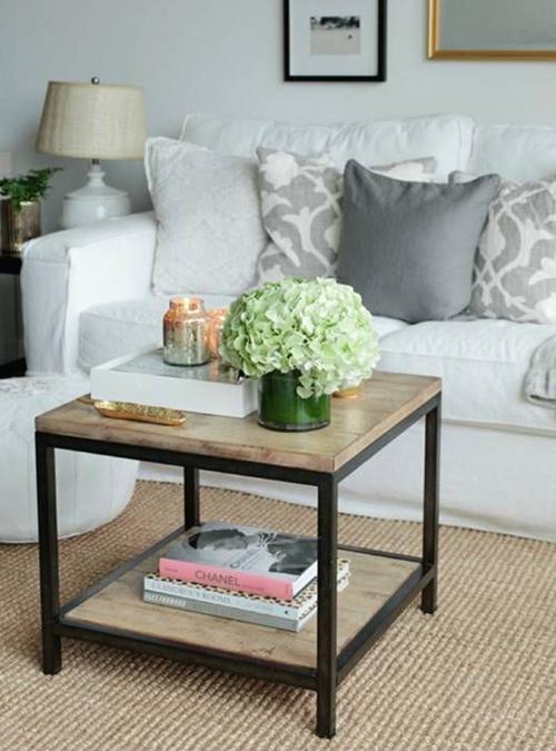 tavolino-salotto-legno-ferro-industrial-design-soggiorno-warhol-xlab