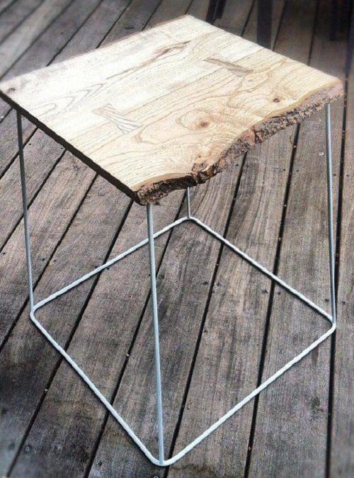 tavolino-salotto-legno-ferro-stile-industriale-design-klee-xlab