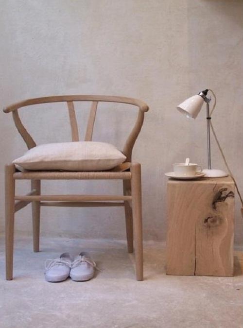tavolino-salotto-legno-tronco-tronchetto-design-stile-scandinavo-xlab-friedrich
