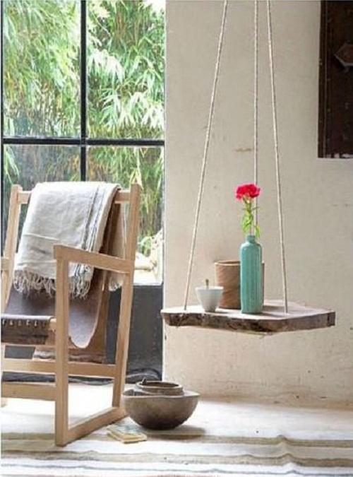 tavolino-salotto-mensola-sospesa-soggiorno-fetta-tronco-legno-stile-scandinavo-design-xlab