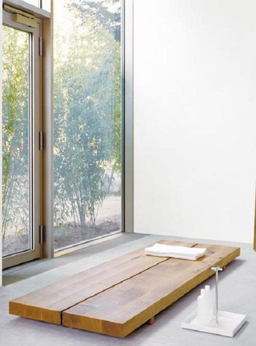 tavolino-salotto-soggiorno-basso-legno-bacon-stile-moderno-minimal-design-xlab