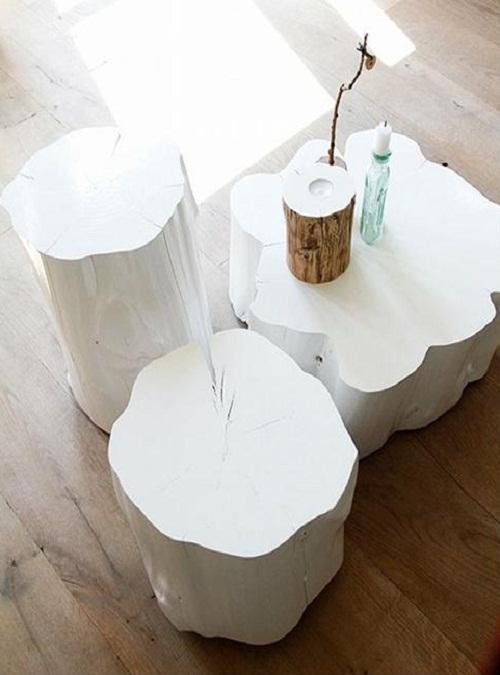 tavolino-salotto-tronchetti-legno-design-casas-xlab