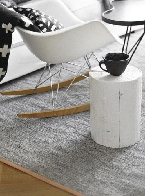 tavolino-salotto-tronco-stile-scandinavo-legno-bianco-design-klimt-xlab