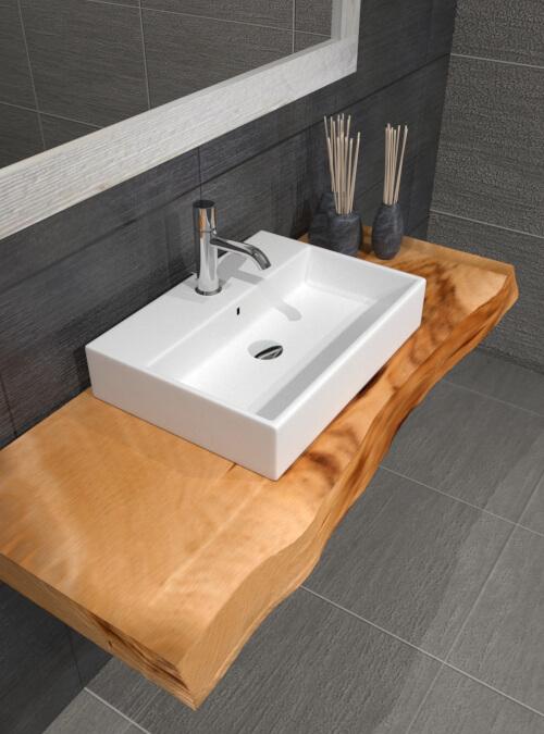 top-bagno-lavabo-appoggio-legno-denise-xlab-mensola-massello