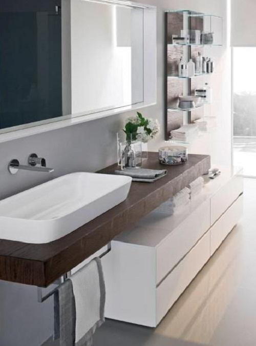 top-bagno-lavabo-appoggio-legno-isabel-xla-su-misura