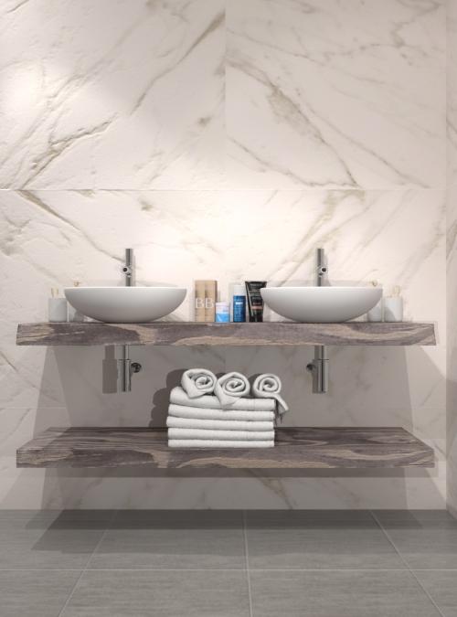 top-bagno-lavabo-appoggio-legno-massello-Polly-xlab