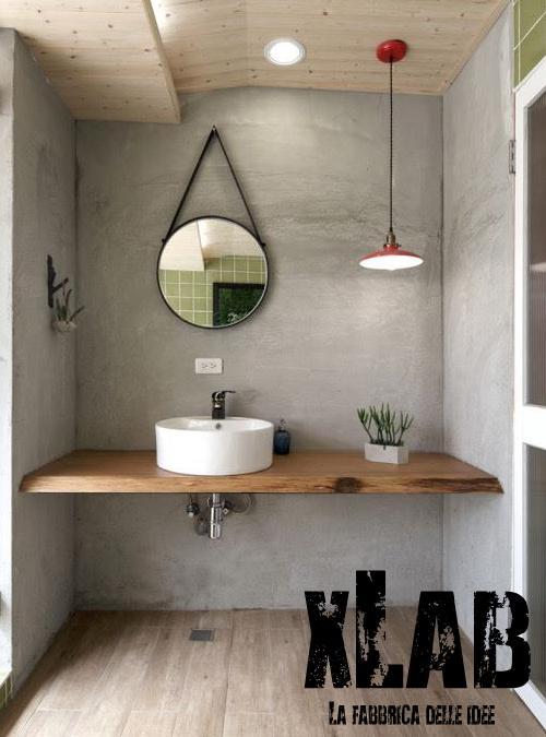 top-bagno-lavabo-appoggio-legno-massello-mensola-april-xlab