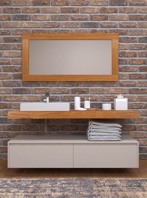 top-bagno-lavabo-appoggio-legno-su-misura-georgia-xlab