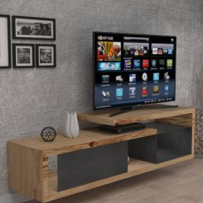 mobili-porta-tv
