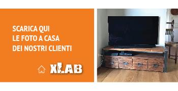 Banner pdf clienti Xlab madiatv