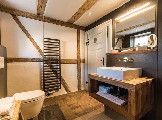 Blog bagno cassettiera