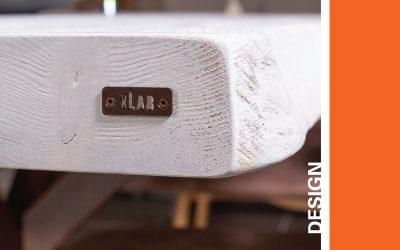 Arredare casa con i clienti di Xlab Design: idee ed ispirazioni
