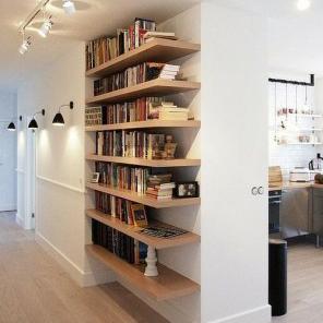 librerie-mensole-e-scaffali