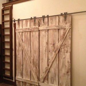 porte-scorrevoli-barn-doors
