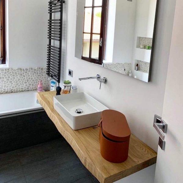 Mensola-bagno-legno-massello-rovere-Elizabeth.jpg.jpg