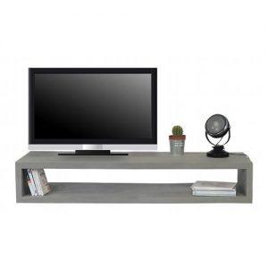 mobile porta tv basso - XLAB Design