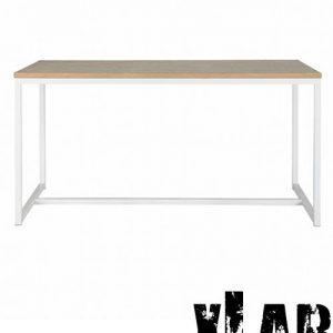 Tavolo consolle da ingresso o scrivania Sloan