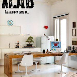 Top e piani in legno tavolo e snack cucina > Offerte - 40 ...