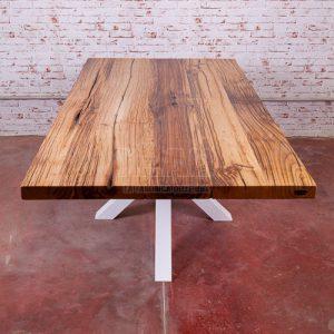 Tavolo in legno antico Vega
