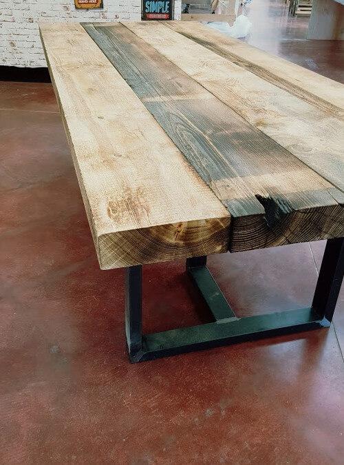 Tavolo-in-legno-massello-grezzo-massiccio-modello-Thor.jpg1_ ...