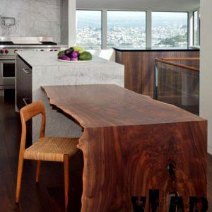 Top e piani in legno Archivi - XLAB Design
