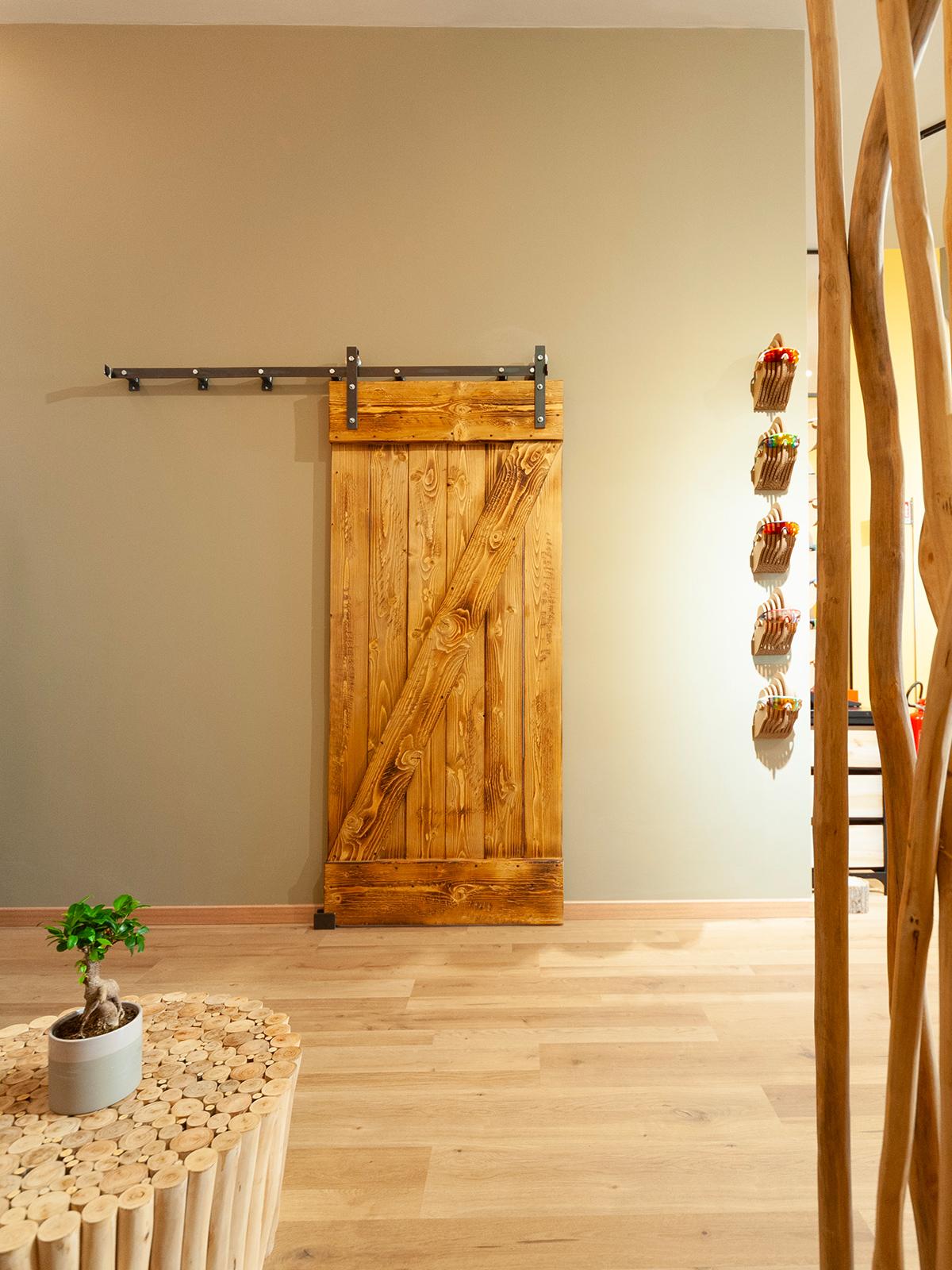 Esclusivo Porta Lampade Galleria Di Lampada Design
