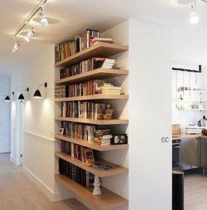 Librerie mensole e scaffali
