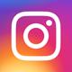 XLAB su Instagram