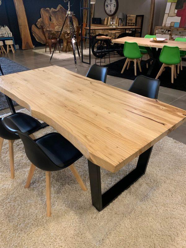 tavolo in legno offerta