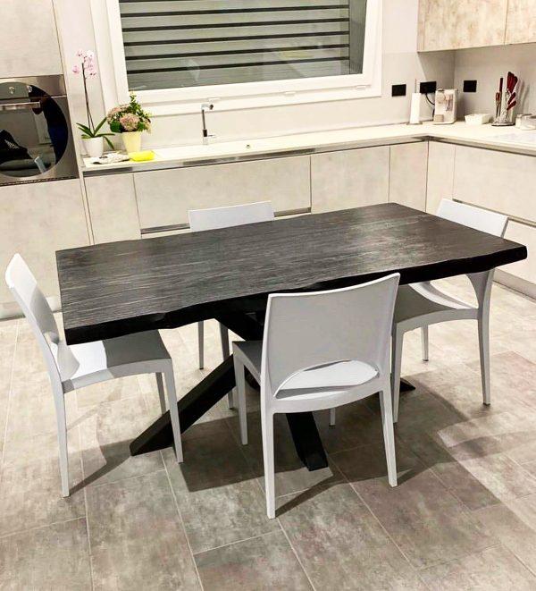 Tavolo da cucina xlab design