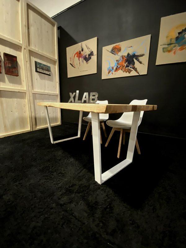 marius tavolo legno xlab