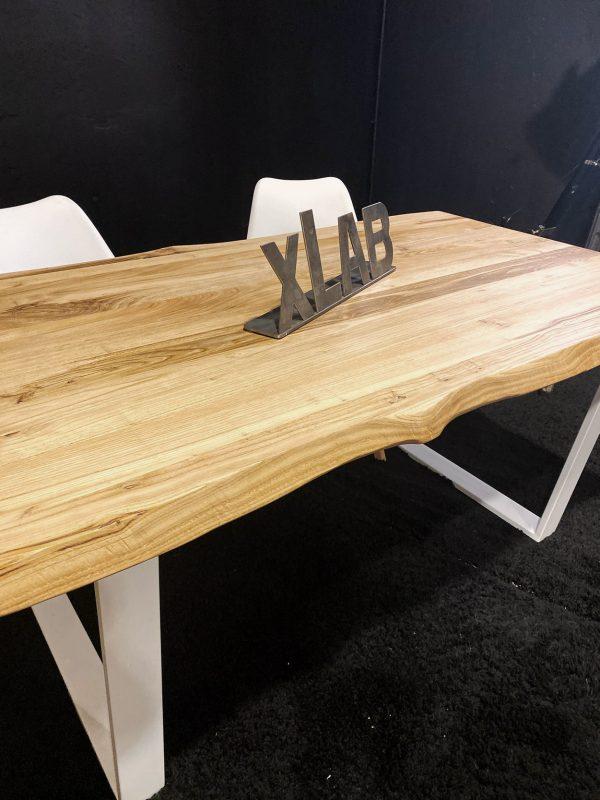 tavolo da cucina marius xlab