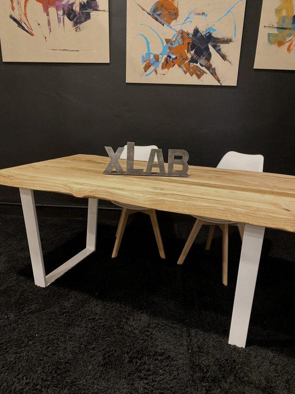 tavolo da cucina marius xlab legno