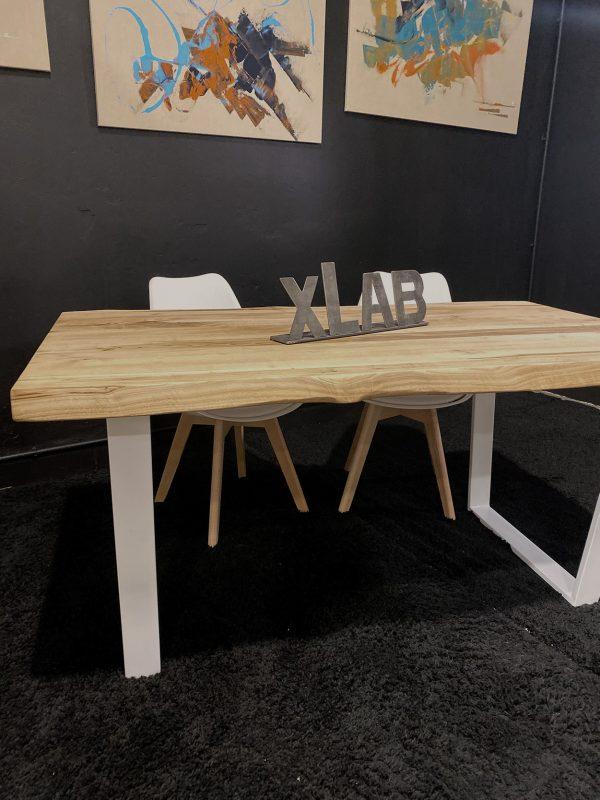 tavolo marius da cucina xlab