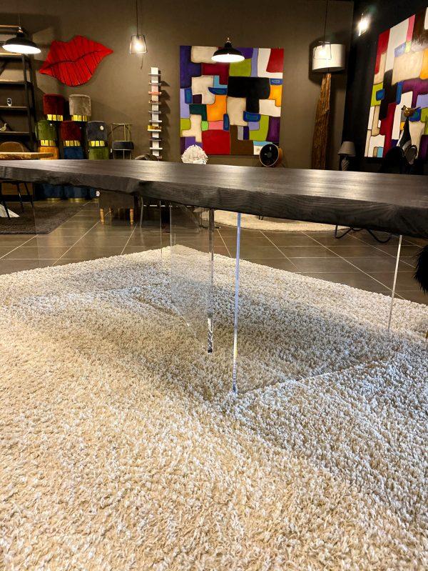 xlab-tavolo-da-pranzo-legno-frassino