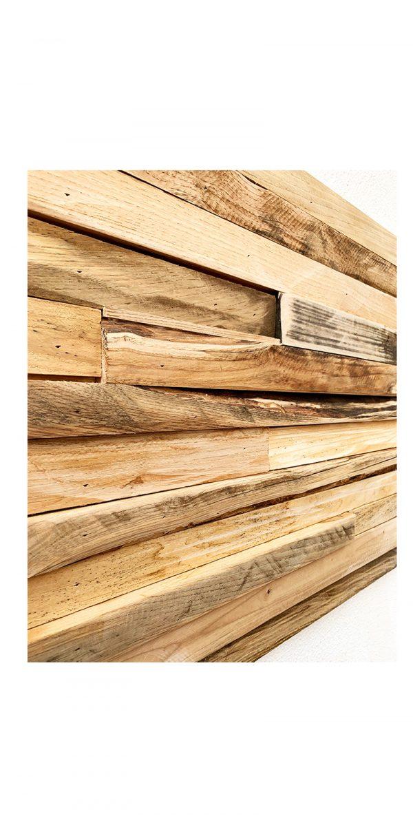 pannelli-decorativi-da-parete-decorazioni-legno