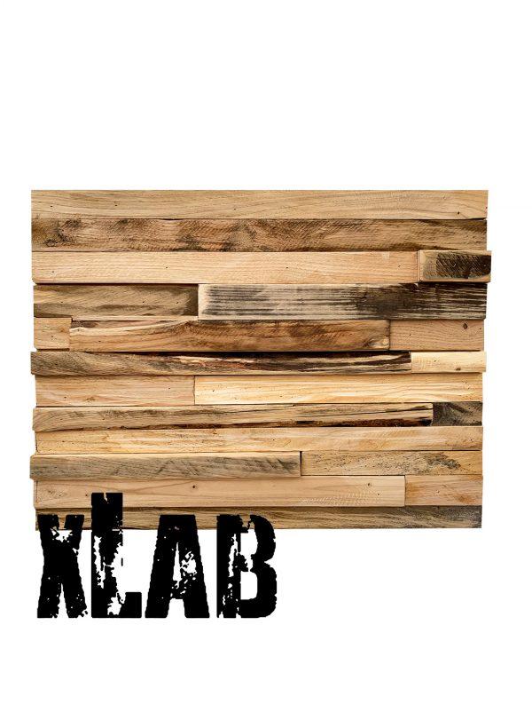 pannelli-decorativi-pannello-decorativi-in-legno-da-parete