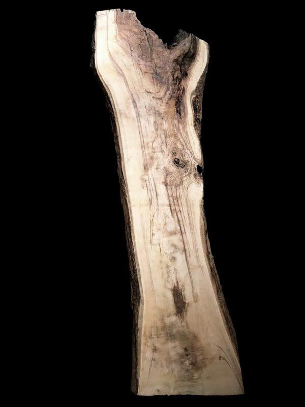 legno massello castagno asse tavola
