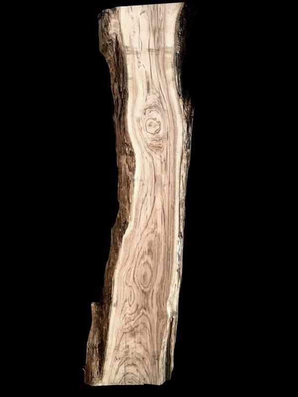 legno massello asse castagno