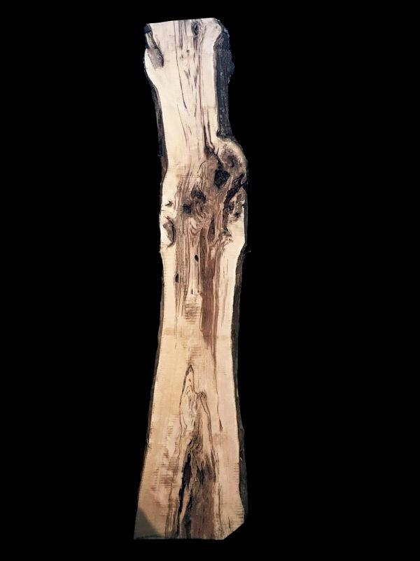 massello legno asse castagno