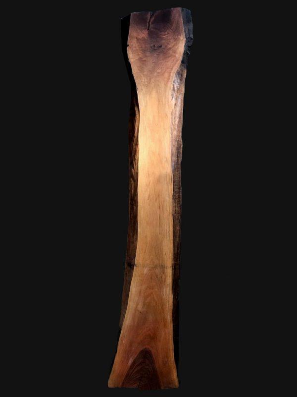 massello noce legno asse tavola