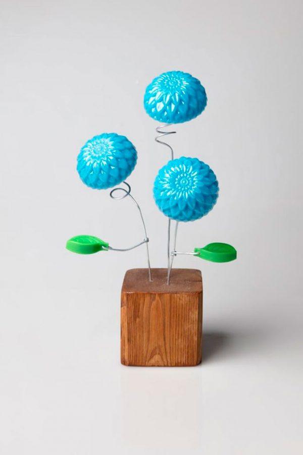 riuso-creativo-oggetto-arredo-fiore