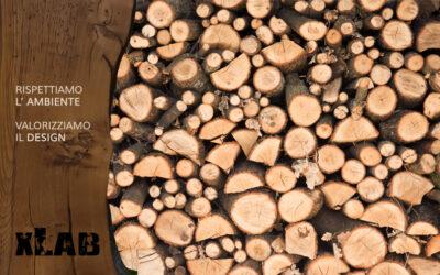 La stagionatura del legno massello metodi e caratteristiche